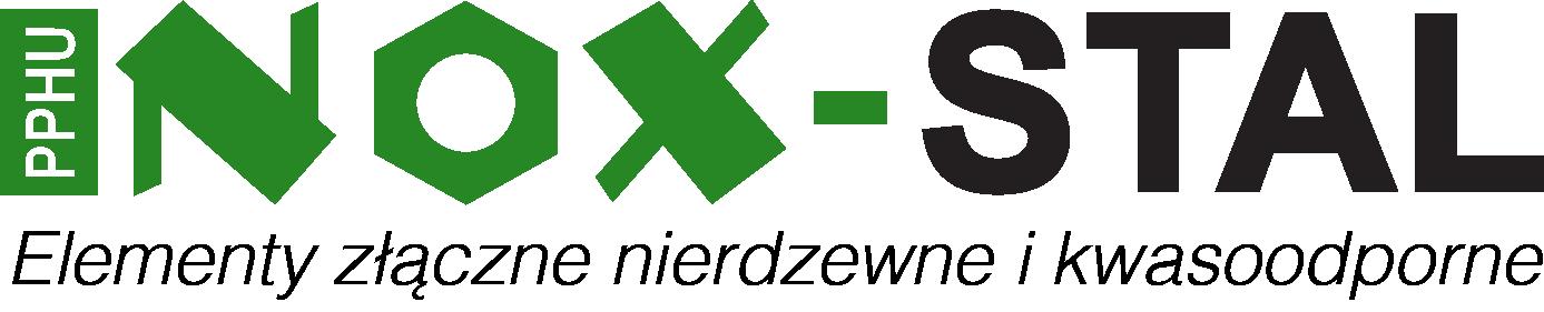 INOX-STAL